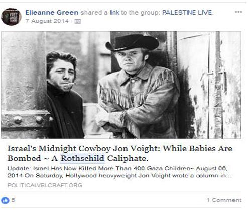 Holocaust denial rothschild