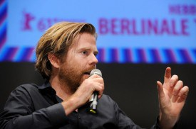 Berlin: Danish Helmer Janus Metz To Direct Action Thriller 'Blowback' From '71' Scribe