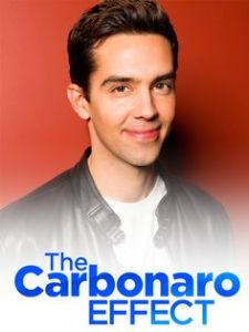 tvposters-carbonaro