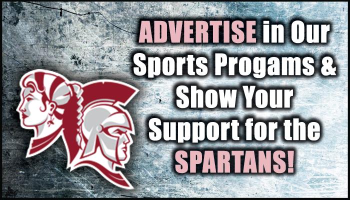 Athletic Programs