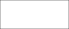 logo-zipline2