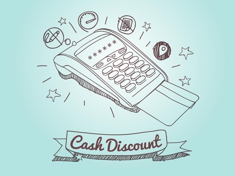 cash-discount-card-processing-programs