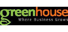 Greenhouse LLC