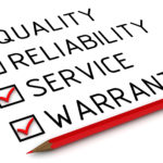 Five Facts a Home Warranty is Worth the Cost