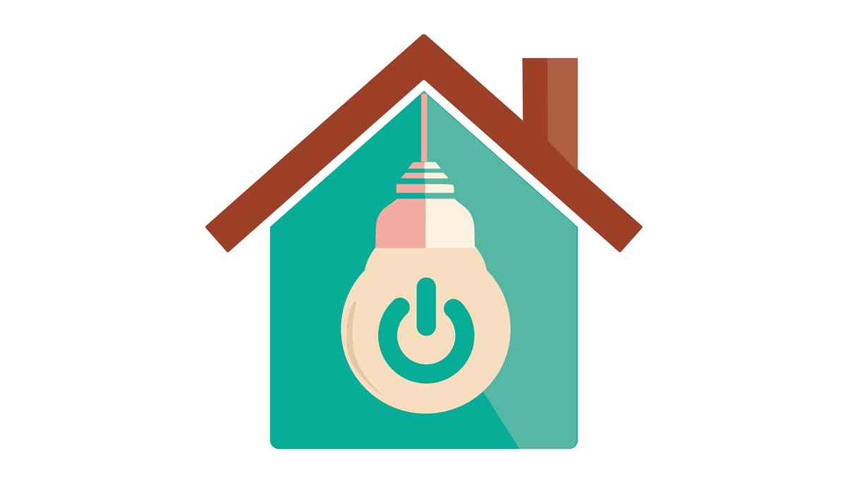 Save Energy at Home: 10 Easy Ways to Conserve the Environment & Help You Save Money