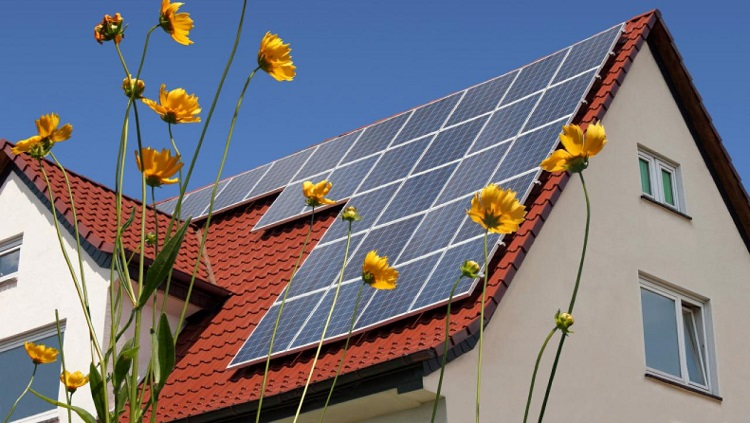 The Top 9 Questions To Ask A Solar Panel Installer