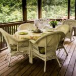 The Best 3 Season Porch Ideas