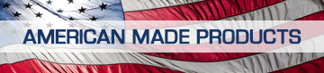 Electrical Services of Arizona - American Made Products