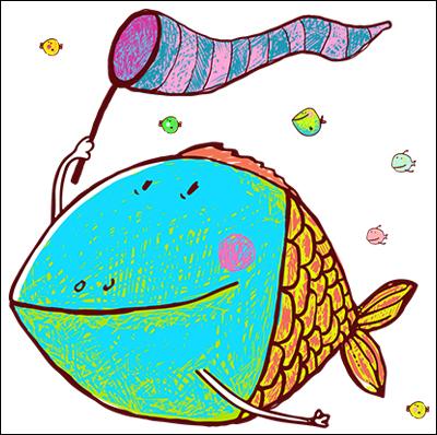 Kiwanis Fishathon