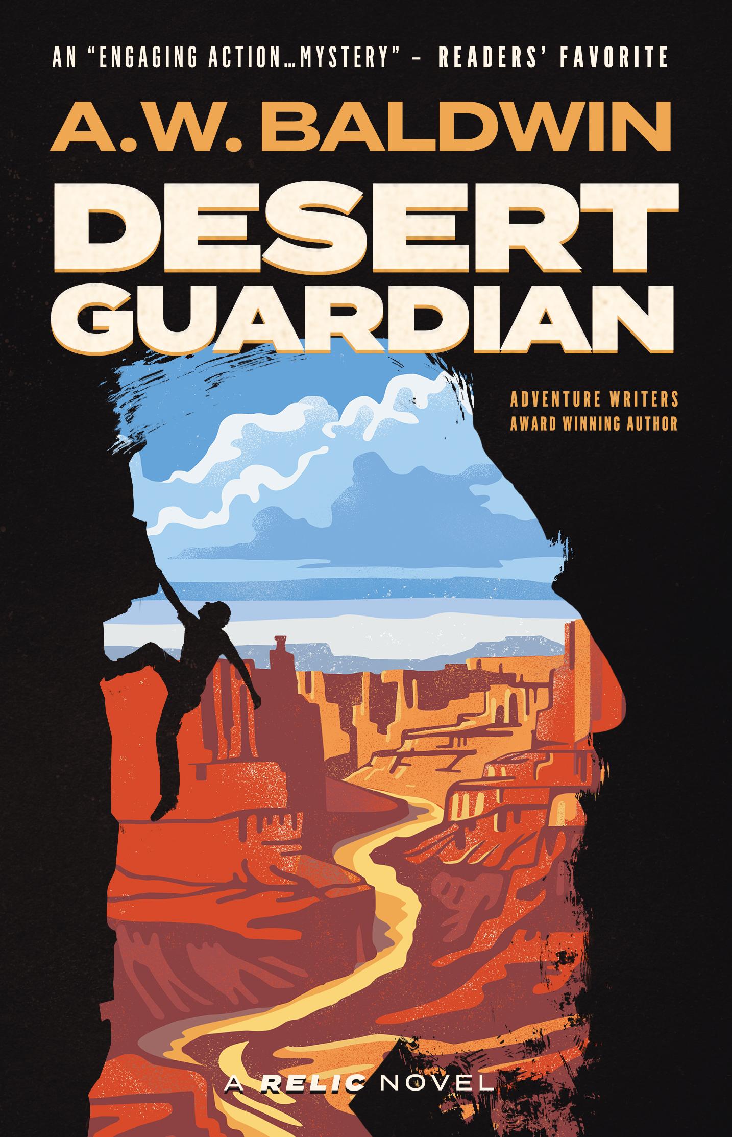 desert-guardian-aw-baldwin-cover