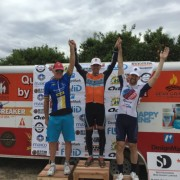 craig-zimmerman-podium-win