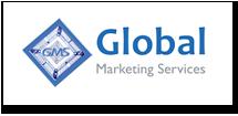 partner-Global