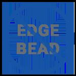 no edge bead