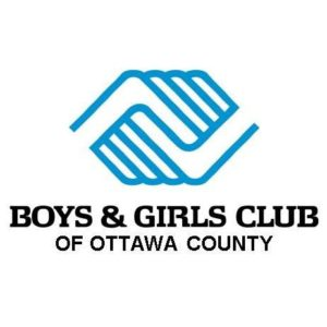 Boys & Girls Club of Ottawa County