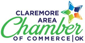 Claremore Area Chamber of Commerce