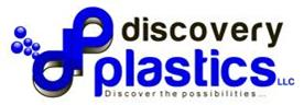 Discovery Plastics