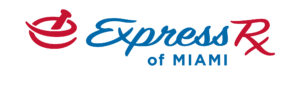 Express RX of Miami