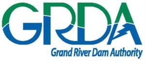 Grand River Dam Authority