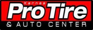 Karnes Pro Tire & Auto Center