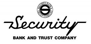 Security Bank & Trust Company