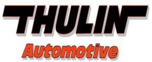 Thulin Automotive