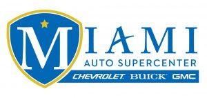 Miami Chevrolet Buick GMC
