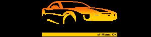EZ Car Credit