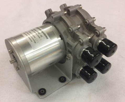 VRB8-2-35-Official-Product-Photo-001