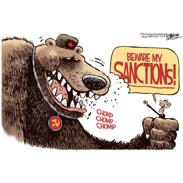 103887125-russian-sanctions
