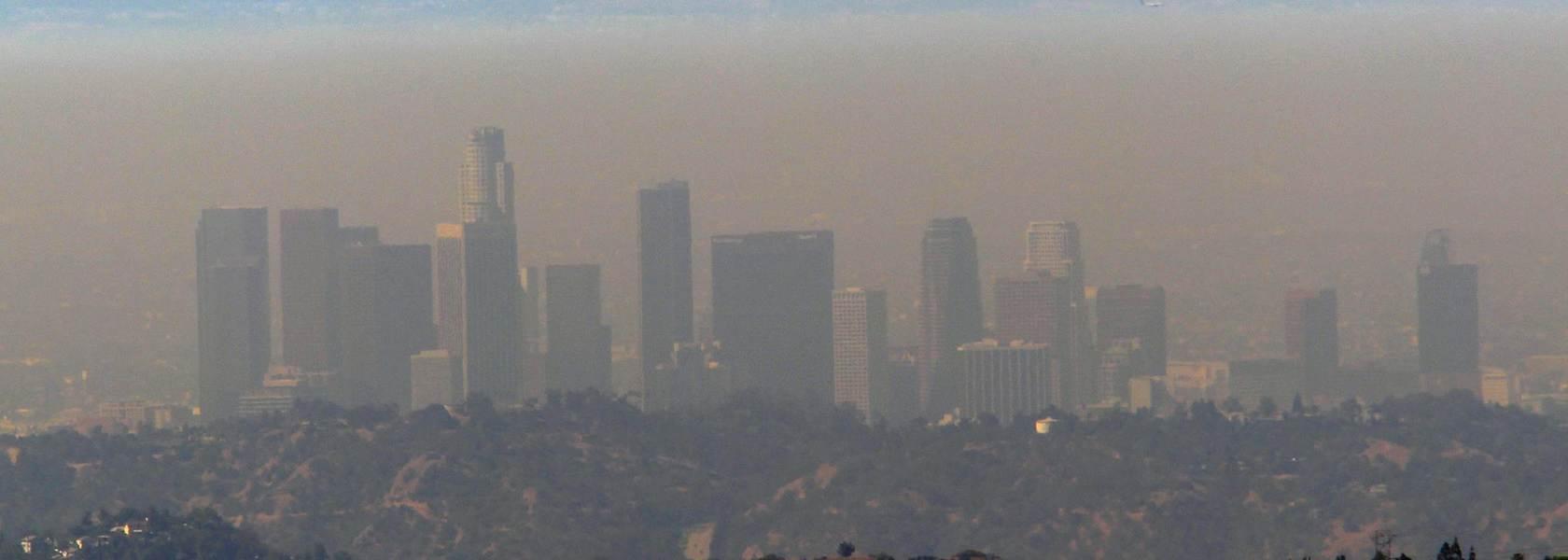 140620-la-air-pollution-jsw-431p_b227d2c47d80568a8688071c2f95bf18.nbcnews-fp-1680-600