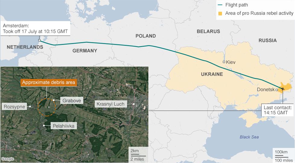 _76388144_ukraine_malaysia_plane_976_latest_v2