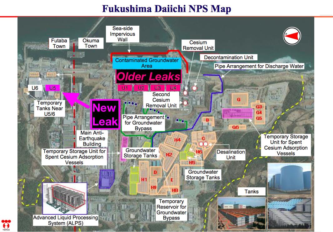 Fuku-NPS-map-unit-5
