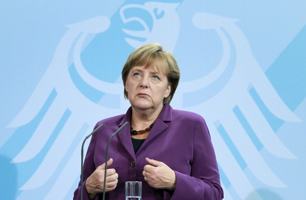 Germany Europe Financial Crisis.JPEG-0ad96