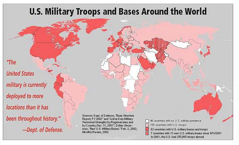 KbQ5GAuzTUmGTuHQ4Epi_aa-American-empire-map-of-bases-around-world