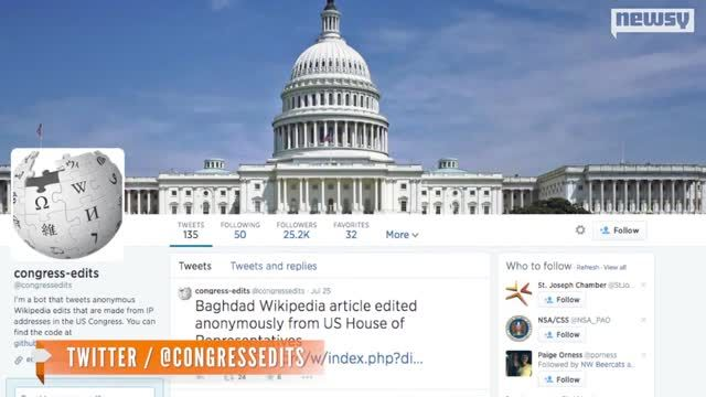 Wikipedia_Puts_Congress_in_Time_Out__Blocks_Editing