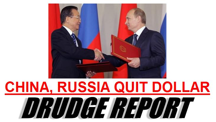 china-russia-dollar