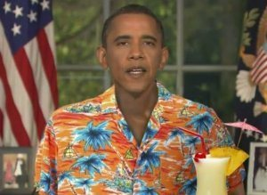 obama-vacation-large300
