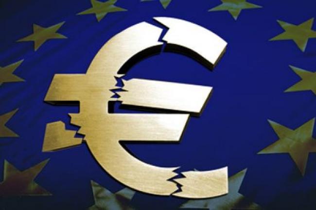 euro-cracks_1
