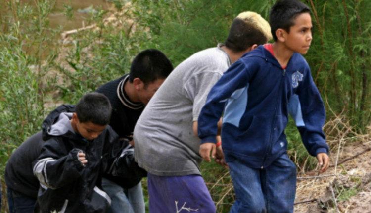 illegal-immigrant-children1