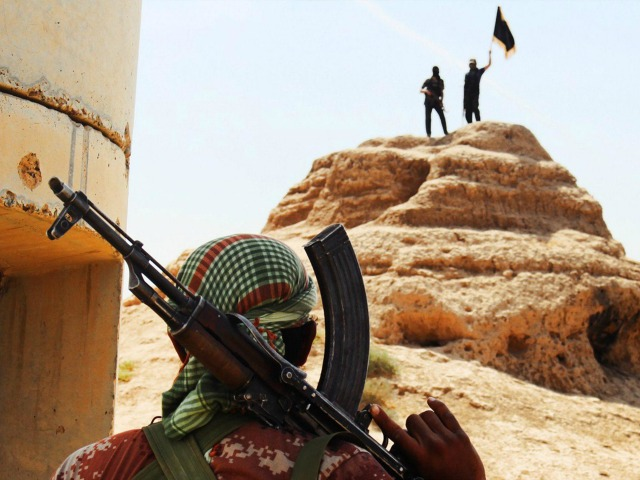 iraq-isis-terrorists-afp