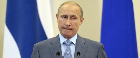 RUSSIA-FINLAND-POLITICS-DIPLOMACY