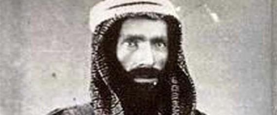 n-wahhabism-large570