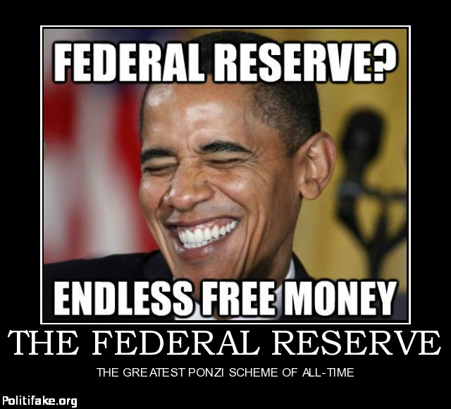 the-federal-reserve-battaile-politics-1361050096