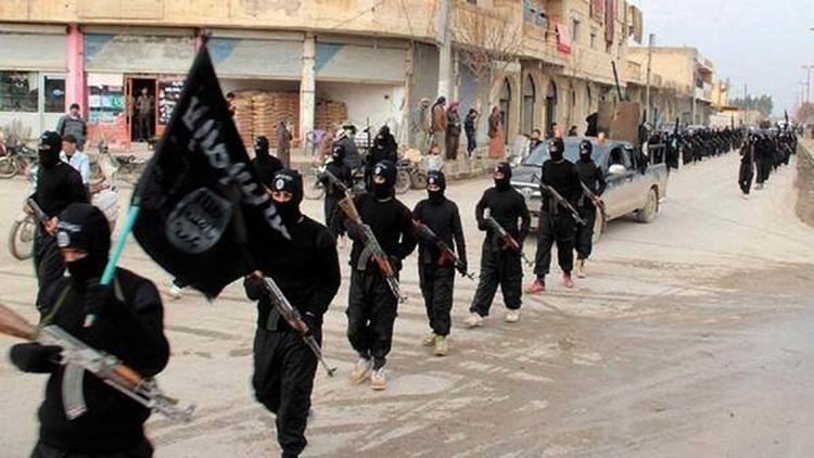Mideast Syria Rebel Attrition