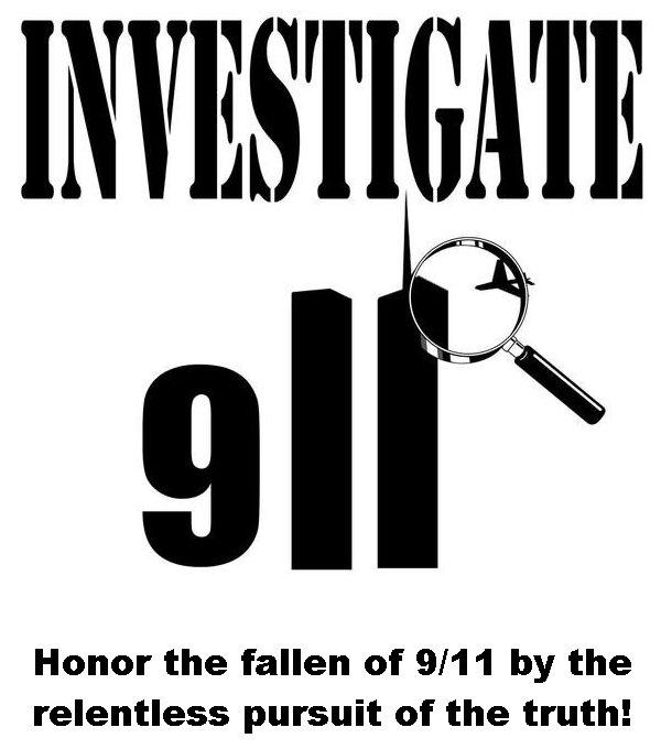 Investigate_9-11-7