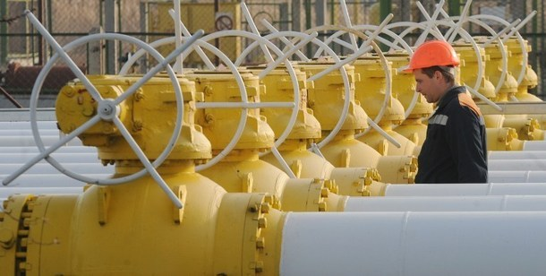 UKRAINE-RUSSIA-EU-ENERGY-GAS-CONFLICT