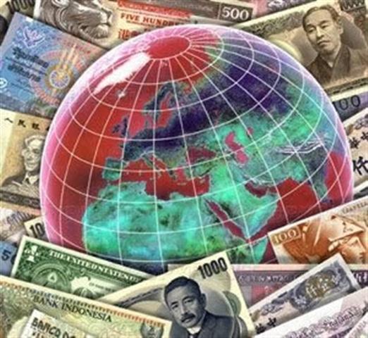 global-economy_med