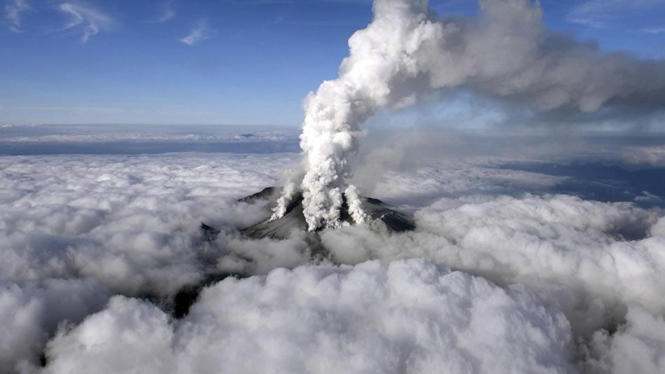 monte-ontake-volcn-erupcin