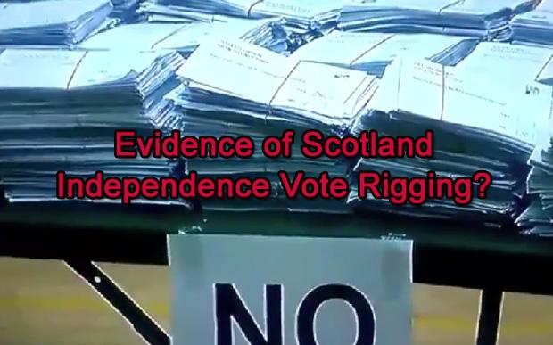 scotland-vote-rigging