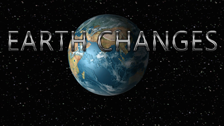 2014_07-EarthChanges_nodates_noP2E